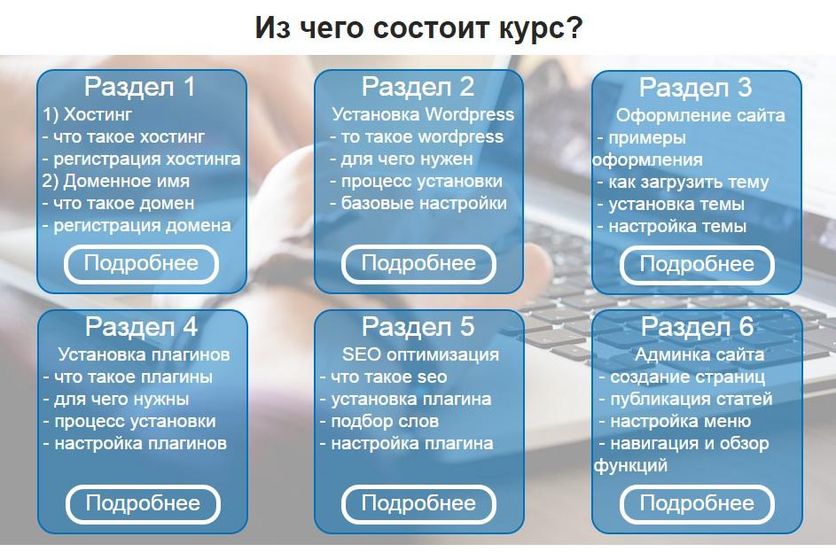 http://s0.uploads.ru/CPAkd.jpg