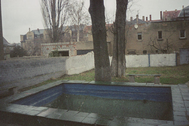 http://s0.uploads.ru/CeAfj.jpg