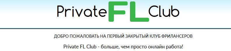 http://s0.uploads.ru/Cpx30.png