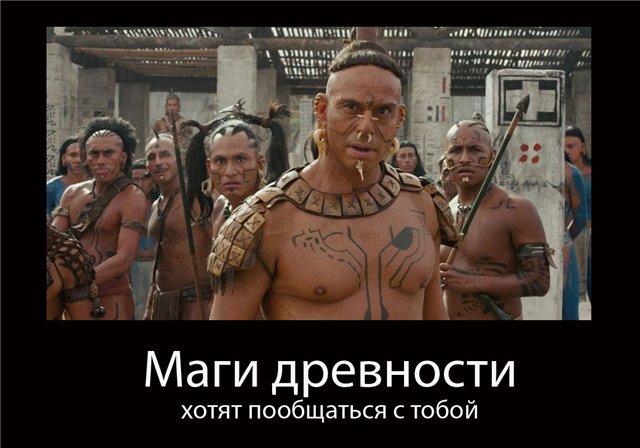 http://s0.uploads.ru/ELab3.jpg
