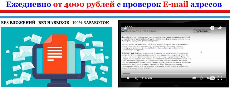 http://s0.uploads.ru/EWAN5.png
