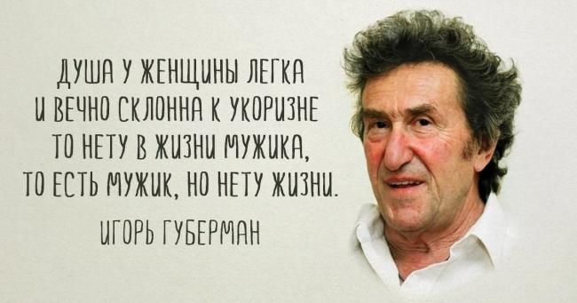http://s0.uploads.ru/FM9UT.jpg