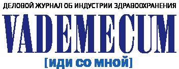 http://s0.uploads.ru/FUQ0D.png