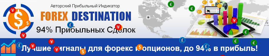 http://s0.uploads.ru/FrBoZ.png