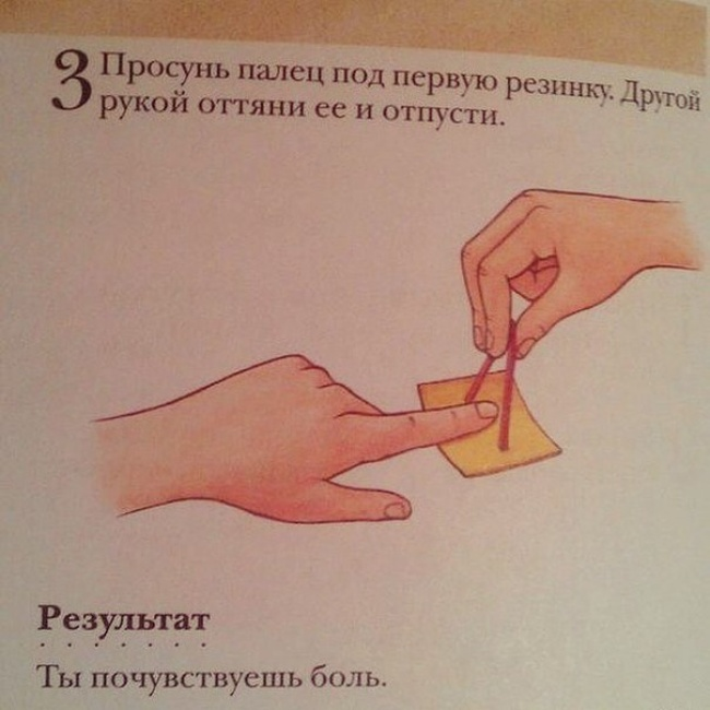 http://s0.uploads.ru/GlkOH.jpg