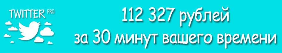 http://s0.uploads.ru/HT87f.jpg