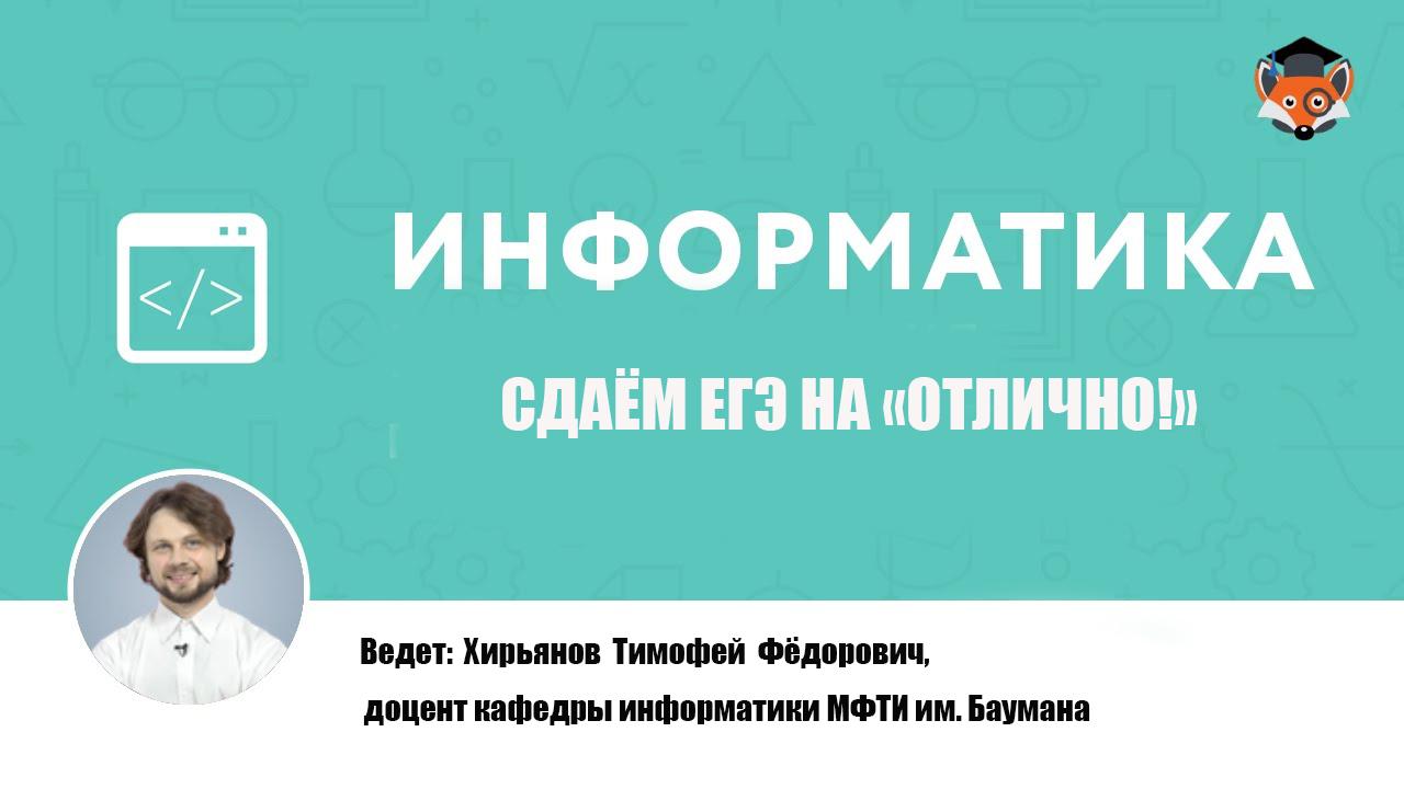 http://s0.uploads.ru/HsUJu.jpg