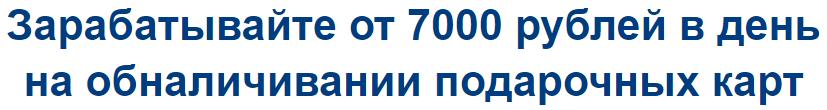 http://s0.uploads.ru/IF34A.png
