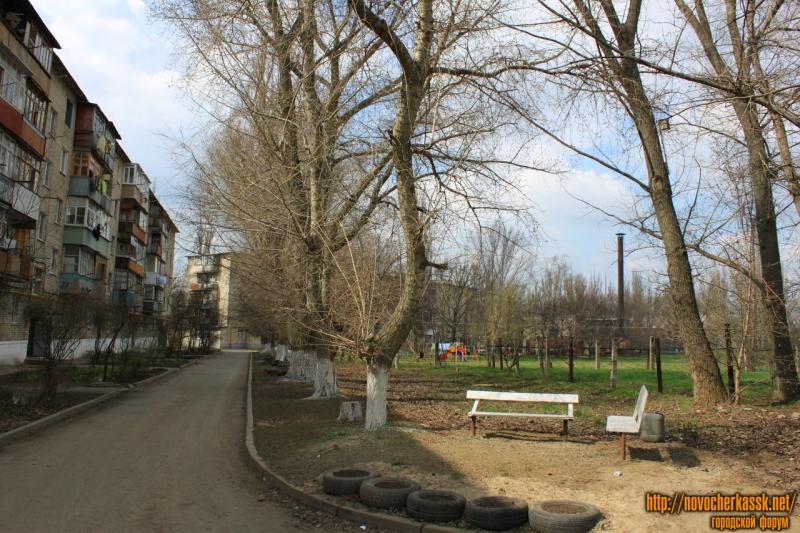 http://s0.uploads.ru/Iwyus.jpg