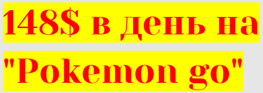 http://s0.uploads.ru/JUncK.png