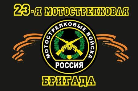 http://s0.uploads.ru/K0L4O.jpg
