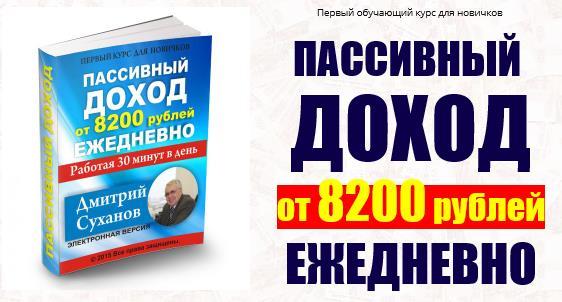 http://s0.uploads.ru/L21HU.jpg