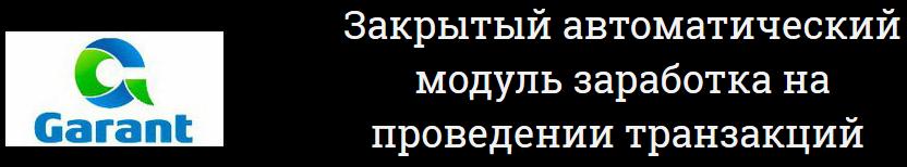 http://s0.uploads.ru/L7d9D.png