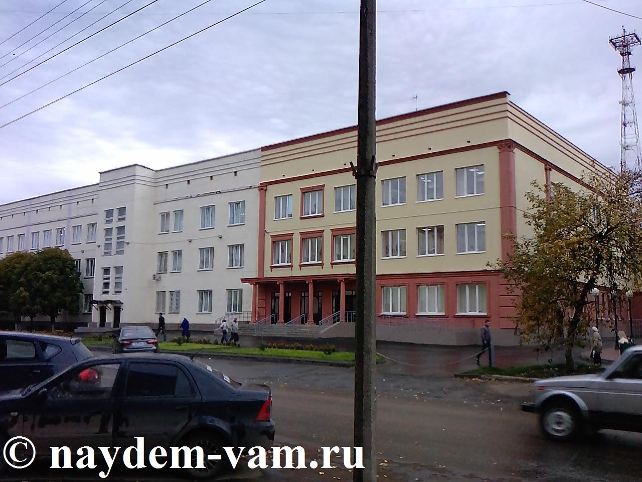 http://s0.uploads.ru/LPi14.jpg