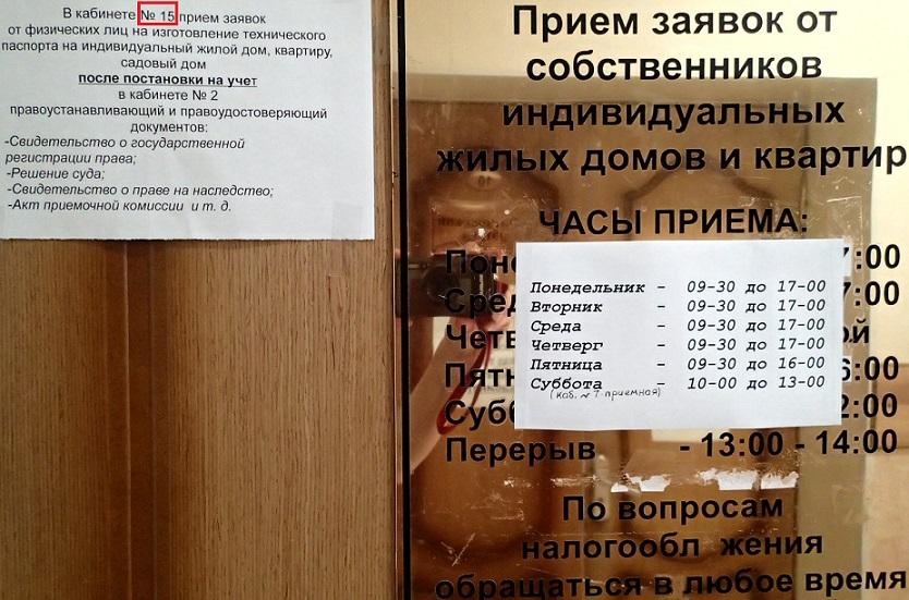 http://s0.uploads.ru/M2khO.jpg