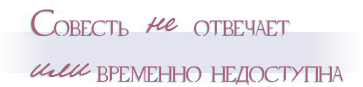 http://s0.uploads.ru/MmAd8.png