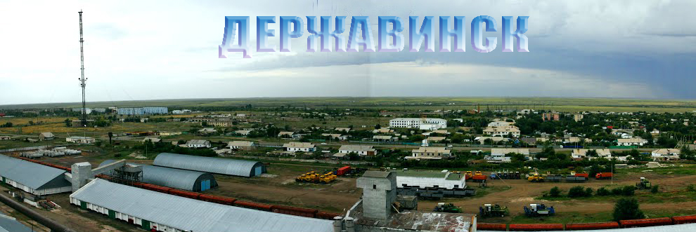 http://s0.uploads.ru/OXSD0.jpg