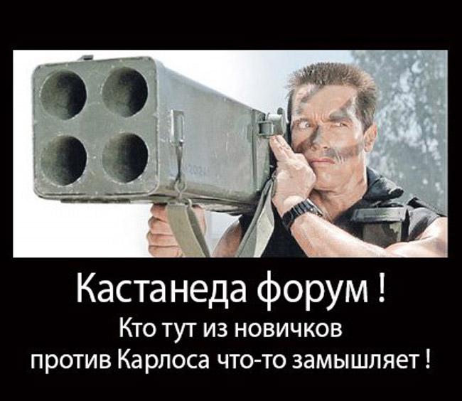 http://s0.uploads.ru/Ogcsu.jpg
