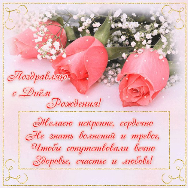 http://s0.uploads.ru/OpxfW.jpg