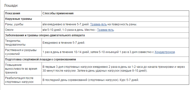 http://s0.uploads.ru/R83f6.png