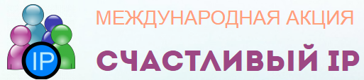 http://s0.uploads.ru/SfvLy.png