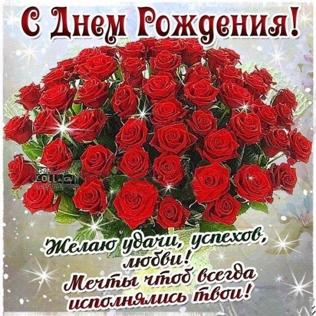 http://s0.uploads.ru/Spmtb.jpg