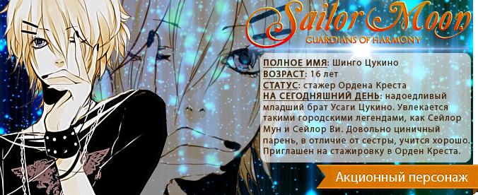 http://s0.uploads.ru/TEwGB.png