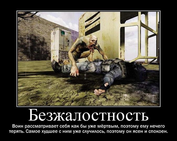 http://s0.uploads.ru/TVuJe.jpg