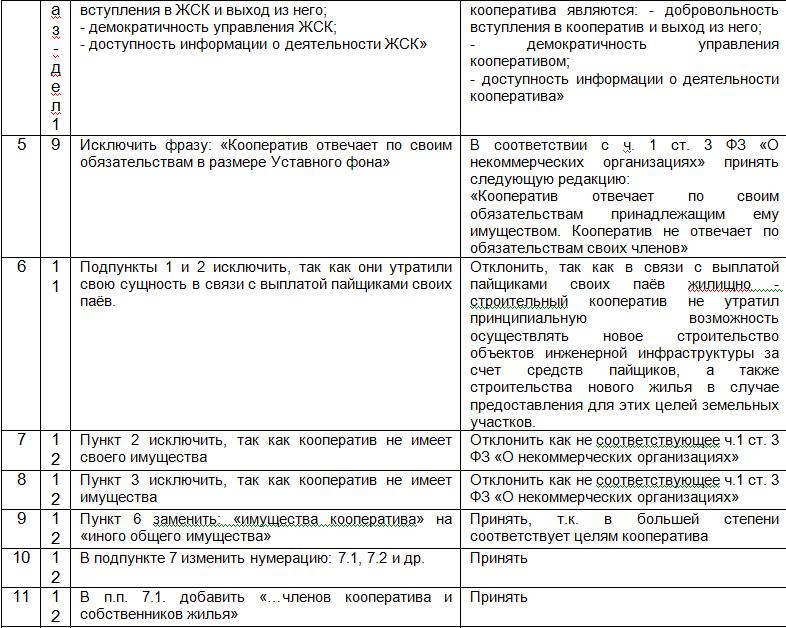 http://s0.uploads.ru/UATgH.png