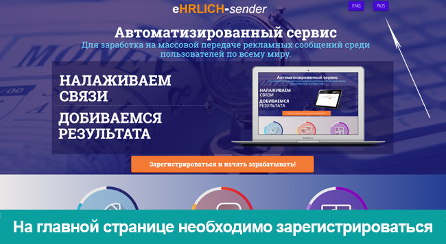 http://s0.uploads.ru/UMygL.jpg