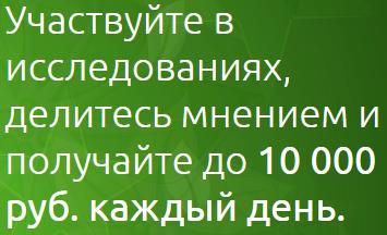 http://s0.uploads.ru/VfU9T.png
