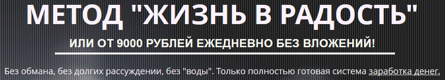 http://s0.uploads.ru/XeKYA.png
