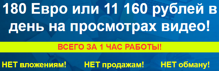 http://s0.uploads.ru/XiYNQ.png