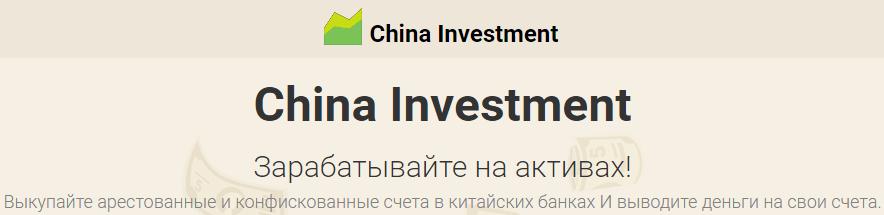 http://s0.uploads.ru/XqcZm.png