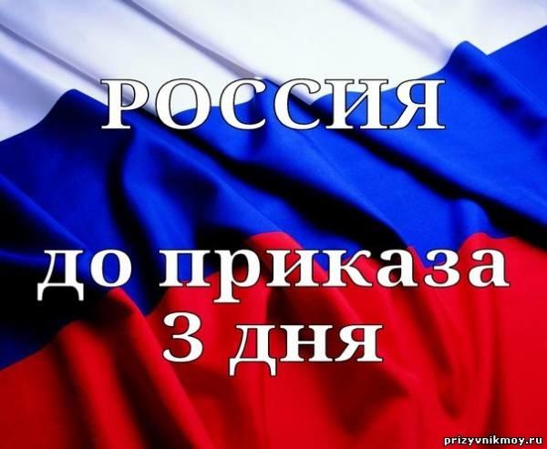 http://s0.uploads.ru/aXLgN.jpg