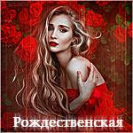http://s0.uploads.ru/amSp5.jpg
