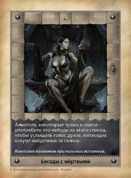 http://s0.uploads.ru/cHwIl.jpg