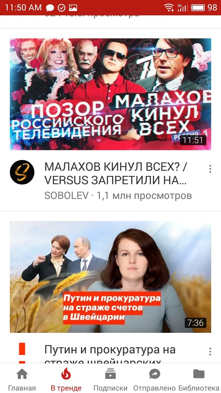 http://s0.uploads.ru/dI0Xq.jpg