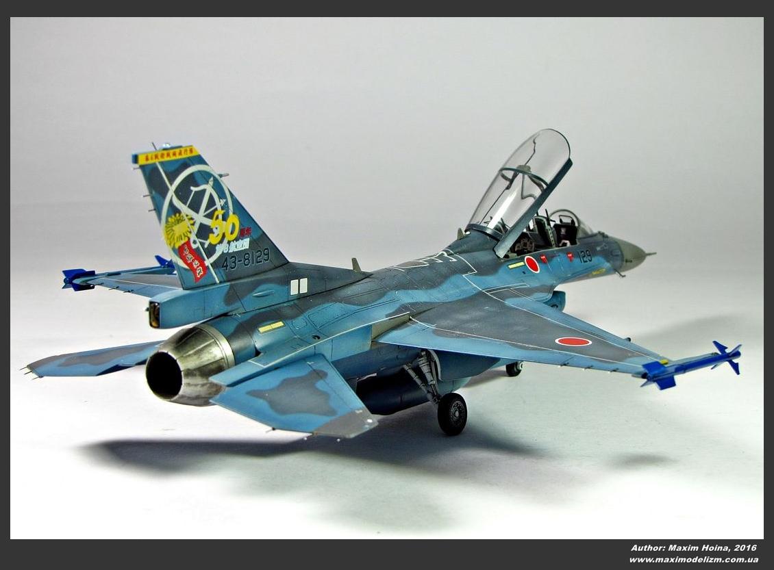 http://s0.uploads.ru/dM1Gn.jpg