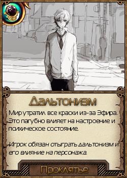 http://s0.uploads.ru/f9n35.png