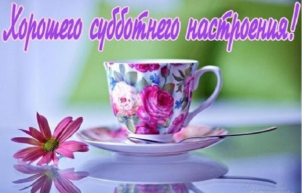 http://s0.uploads.ru/fqvoc.jpg