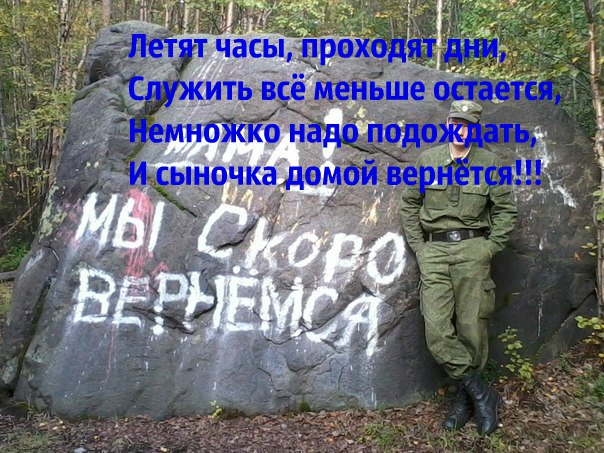 http://s0.uploads.ru/g1ANQ.jpg