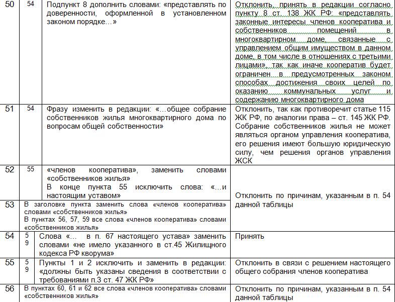 http://s0.uploads.ru/hD34A.png