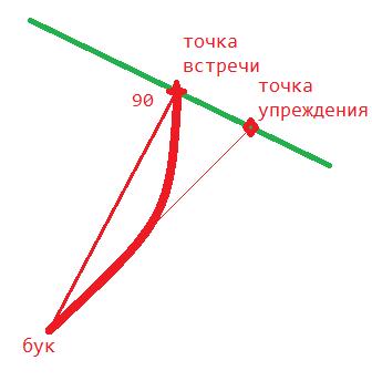 http://s0.uploads.ru/hbULc.png