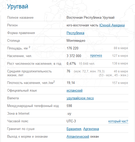 http://s0.uploads.ru/ioNs6.png