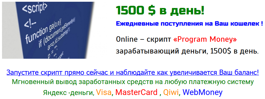 http://s0.uploads.ru/jIQBs.png