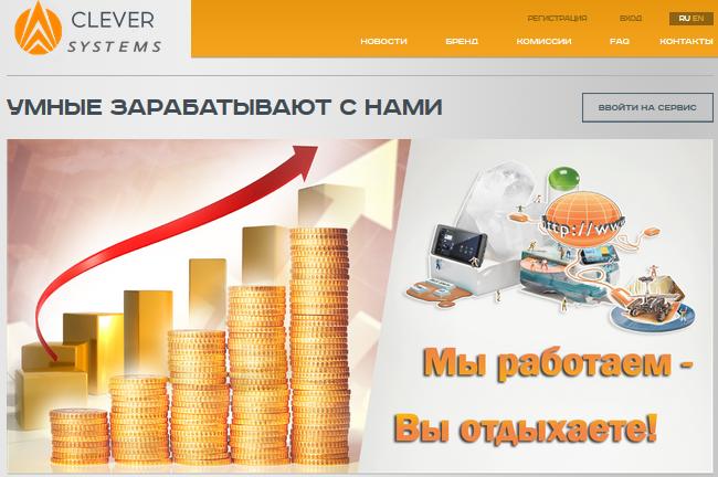 http://s0.uploads.ru/jkgMc.png