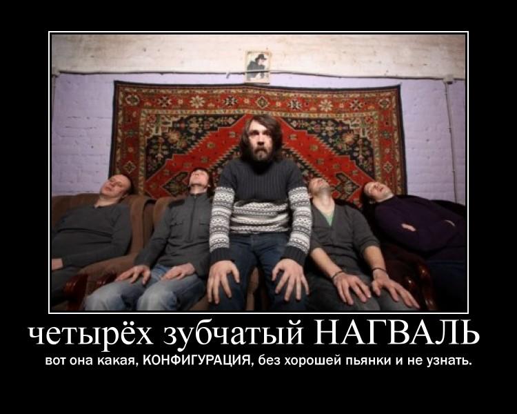http://s0.uploads.ru/lzJB2.jpg