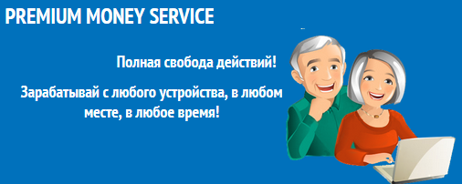 http://s0.uploads.ru/muQeO.png