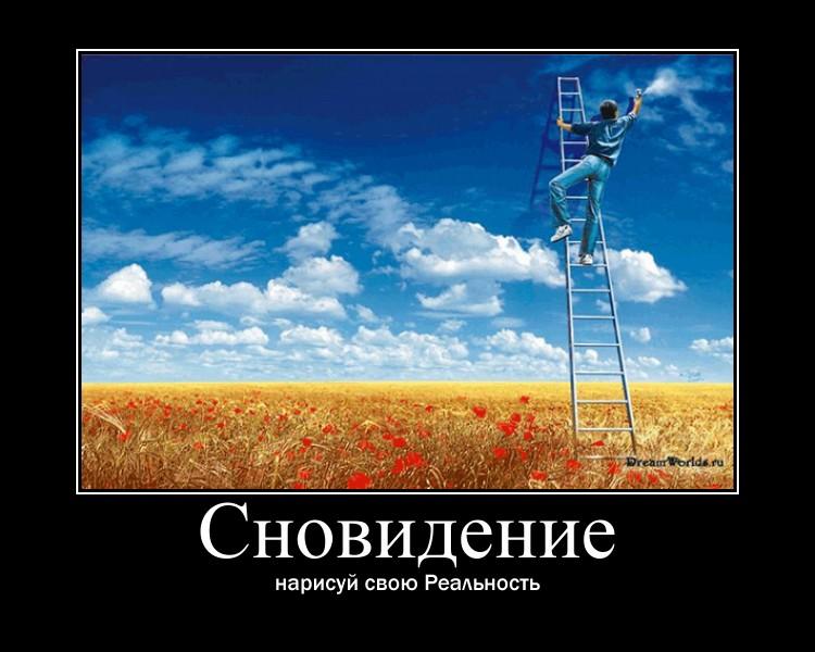 http://s0.uploads.ru/n18Gg.jpg